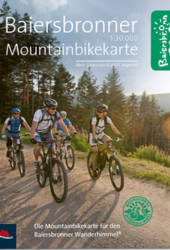 baiersbronner-mountainbikekarte-mit-tourenguide