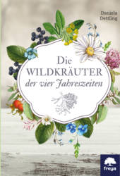 dettling_wildkraeuter_cover